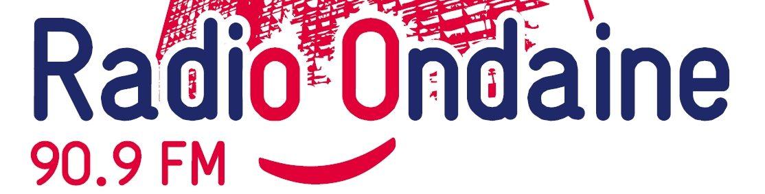 Radio Ondaine 90.9 FM